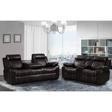Sofa Loveseat Recliner Sets Recliners Sofas Couches U0026 Loveseats Shop The Best Deals For Nov
