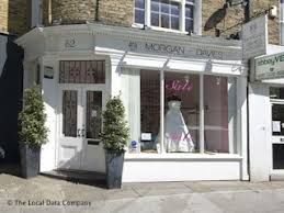 wedding dress shops london wedding dress sle sale madness a london wedding