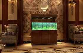 Tank Aquascape Tank Aquascape Cabinet Dici Aqua