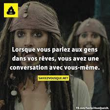 Nous Meme - 243 best saviez vous que images on pinterest the know beleza and