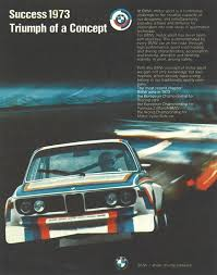vintage bmw posters bmw cars and bmw cars