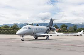 embraer legacy 450 brand new lovely 2017 business jet with