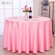 Wedding Table Clothes Wedding Tablecloths Wedding Tablecloths Suppliers And