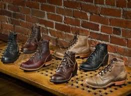 s boots usa 49 best made in usa footwear images on boots for