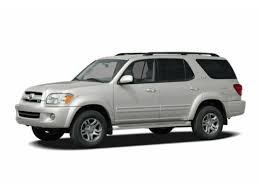 2006 toyota sequoia owners manual 2006 toyota sequoia reviews ratings prices consumer reports