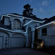 accent outdoor lighting st louis lighting lighting accent home theater decorated with wall posters