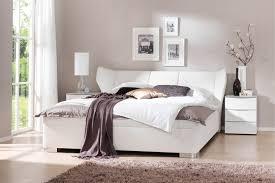Welle Schlafzimmer Chiraz Welle Mood Polsterbett Sandgrau Klapptisch Möbel Letz Ihr