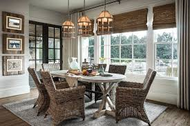 Dining Room Furniture Atlanta Terrific Interior Design Atlanta With Dine Chair Wicker Dining Chairs