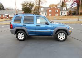liberty jeep 2004 2004 jeep liberty 004 2004 jeep liberty 004 u2013 automobile exchange
