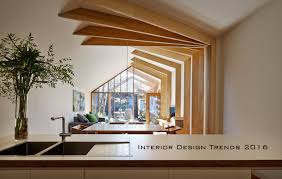 interior design trends 2016 design institute of san diego