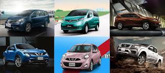nissan indonesia harga terbaru mobil matic nissan januari 2016 artikel otomotif