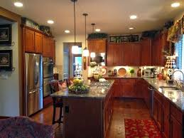 tuscan kitchen design ideas tuscan kitchen design size of rustic kitchen design photos