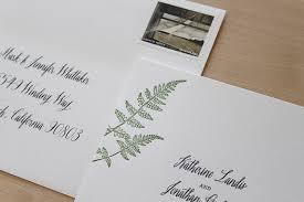 wedding invitations calligraphy digital calligraphy letterpress wedding invitations moontree