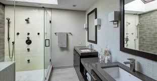 Bungalow Bathroom Ideas Brilliant Bathroom Remodel Chicago Eizw Info