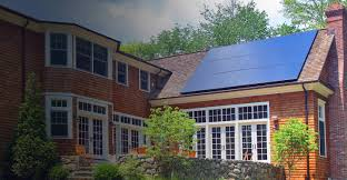 George Michael House Utah Solar Power Provider U0026 Installer Legend Solar