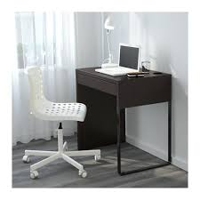 Brown Corner Desk Hemnes Desk Ikea Awesome Desk Black Brown Desk Black Brown Ikea
