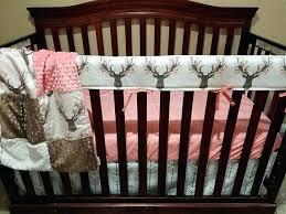 Solid Pink Crib Bedding Crib Bedding Solid Pink Crib Bedding Bmhmarkets Club