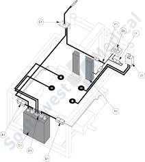 apartment wiring line diagrams wiring diagrams