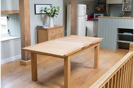 oak dining table design u0026 tips
