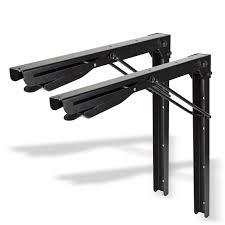 G Stige Schreibtischplatten Tischteile U0026 Zubehör Ebay