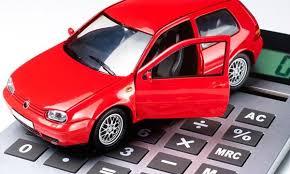 Car Insurance Estimates By Model by Car Insurance Kenya Motor Vehicle Insurance Articles Tips