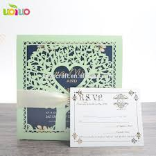 wholesale cards indian wedding invitations online buy best cards