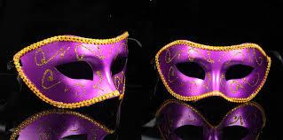 venetian masks bulk wholesale simple cheap silver party mask wholesale silver