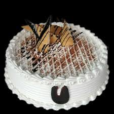 79 send cake india cake delivery birthday cake