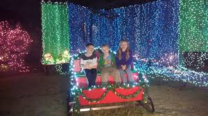 Outdoor Christmas Lights Sale Christmas Outdoor Christmas Light Displays Modern Lights Youtube