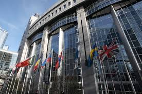 parlement europ n si e parlement européen appelle à une régulation proportionnée des plates