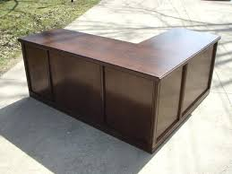 Free Computer Desk Woodworking Plans Free Computer Desk Woodworking Plans Desk Plans Wood Computer Free