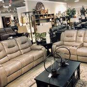 home decor in capitol heights md home decor outlets furniture stores 9100 e hton dr capitol