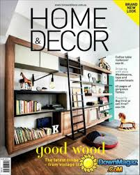 Latest In Home Decor Home Interior Magazines Home Interior Magazin Art Galleries In