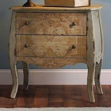 Bombay Chest Nightstand Sideboard Bombe Chest Nightstand Foter For Bombay Chest Nightstand