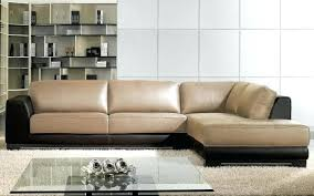 Modern Leather Sofa Clearance Contemporary Leather Sofa Impressive Modern Leather Sofa Modern