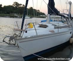 tinyhouseblog the merrick u0027s sailboat home tiny house blog