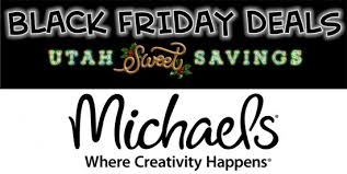 michaels black friday jcpenney black friday ad 2015 u2013 utah sweet savings