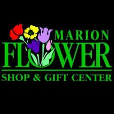 marion flower shop get quote florists 1045 e church st