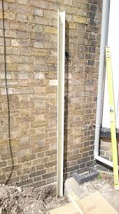 Tile Hole Saw Screwfix by Colourfence Chatteris Shop Blog