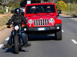 european jeep wrangler hd48 hashtag on twitter