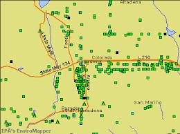 pasadena zip code map pasadena california ca profile population maps estate