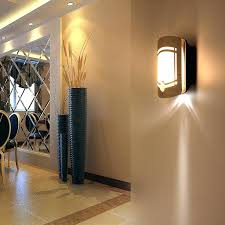 battery operated wall sconce remote control battery powered wall