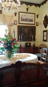 french dining rooms eye for design my french style dining room