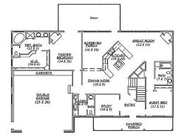 300 square foot house plans 1 300 square foot house plans 10 trendy sf home pattern