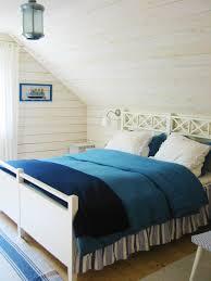 schlafzimmer stockholm stockholm ferienhaus ferienhaus stockholm am meer in schweden