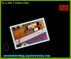 woodworking plans software free 194708 woodworking plans and