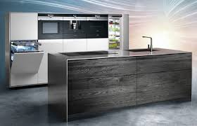 kitchen design studios siemens kitchen appliances southton siemens 5 star iq design