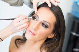 bridal makeup artist nyc makeup artist nyc wedding wedding makeup artist and the special