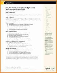 janitorial resume examples resume soft skills template resume soft skills
