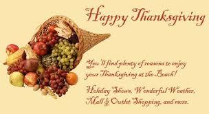 thanksgiving2014 jpg